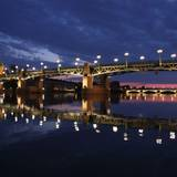 Toulouse Wallpapers