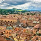 Bologna Wallpapers
