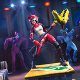 Fortnite Dances Wallpapers
