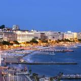 Cannes Wallpapers