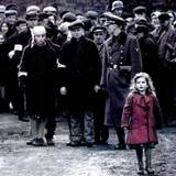 Schindler's List Wallpapers