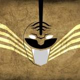 Power Rangers Coins Wallpapers