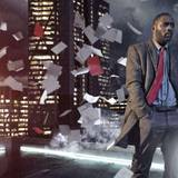 Luther TV Show Wallpapers