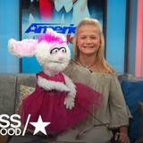 Darci Lynne Farmer Wallpapers