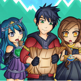 Funneh And The Krew Wallpapers
