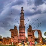 New Delhi Wallpapers