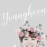 Younghoon Wallpapers