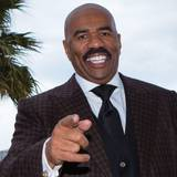 Steve Harvey Wallpapers