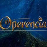 Operencia: The Stolen Sun Wallpapers