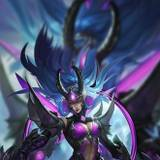 Freya Dragon Hunter Wallpapers