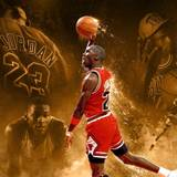 Basketball NBA Wallpapers