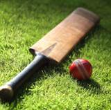 All Cricket Wallpapers