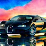 Bugatti Cars Wallpapers