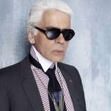 Karl Lagerfeld Wallpapers
