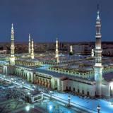 Medina Wallpapers