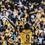 Paco Alcácer Wallpapers