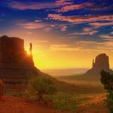 Arizona Wallpapers