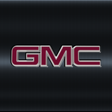 GMC Logo Wallpapers
