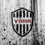 Vissel Kobe Wallpapers