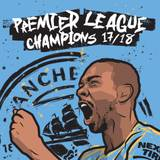 Fernandinho Wallpapers