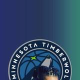 Derrick Rose Minnesota Timberwolves Wallpapers