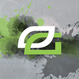 OpTic Chicago Wallpapers