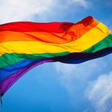 HD Gay Pride Wallpapers