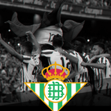 Real Betis Wallpapers