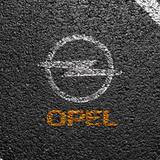 Opel Wallpapers