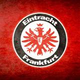 Eintracht Frankfurt Wallpapers