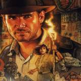 Indiana Jones And The Raiders Of The Lost Ark Wallpapers