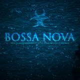 Bossa Nova Wallpapers