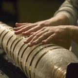 Glass Harmonica Wallpapers