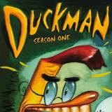 Duckman Wallpapers