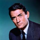 Gregory Peck Wallpapers