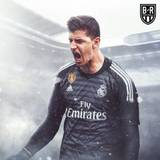 Courtois Wallpapers