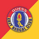 East Bengal F.C. Wallpapers