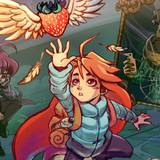 Celeste Game Wallpapers