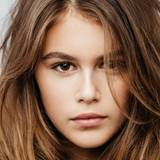 Kaia Gerber Wallpapers