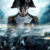 Napoleon Bonaparte Wallpapers