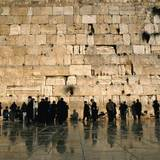 Wailing Wall Wallpapers