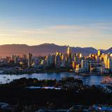 Vancouver Wallpapers