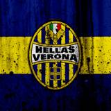 Hellas Verona Wallpapers