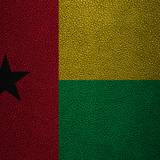 Guinea-Bissau Flag Wallpapers