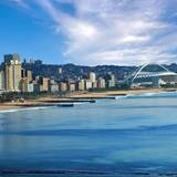 Durban Wallpapers