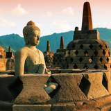 Borobudur Wallpapers