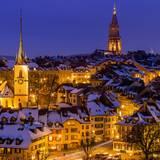 Bern Wallpapers