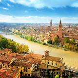 Verona Wallpapers