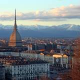 Turin Wallpapers