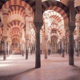 Mosque Of Cordoba Wallpapers